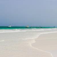 beach-2_edited