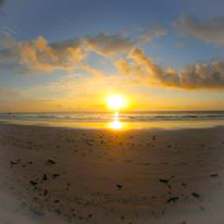 sunset-diani-beach_edited